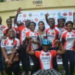 Bestman Games & Cycology Cycle Ridei in Lagos - BellaNaija - July2014010