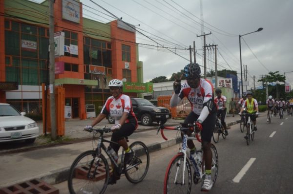 Bestman Games & Cycology Cycle Ridei in Lagos - BellaNaija - July2014011