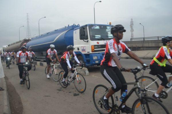 Bestman Games & Cycology Cycle Ridei in Lagos - BellaNaija - July2014012