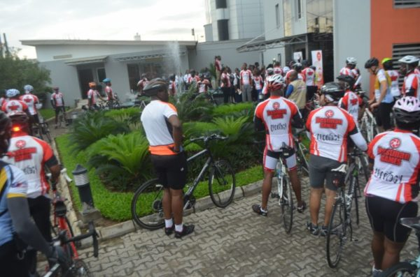 Bestman Games & Cycology Cycle Ridei in Lagos - BellaNaija - July2014014