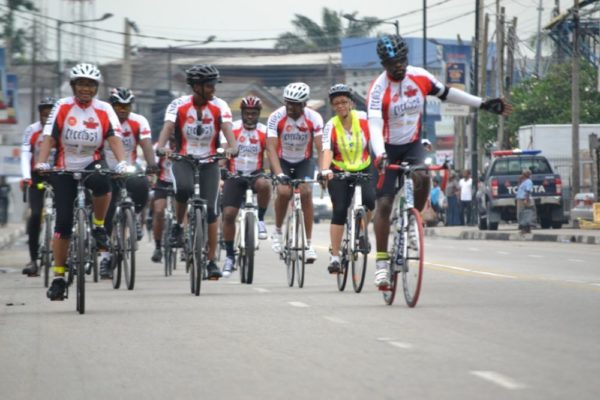 Bestman Games & Cycology Cycle Ridei in Lagos - BellaNaija - July2014015