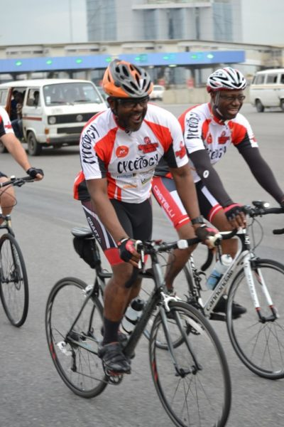 Bestman Games & Cycology Cycle Ridei in Lagos - BellaNaija - July2014018