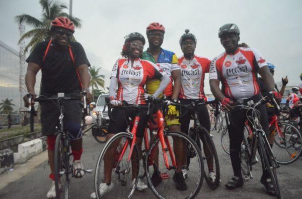 Bestman Games & Cycology Cycle Ridei in Lagos - BellaNaija - July2014024