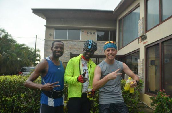 Bestman Games & Cycology Cycle Ridei in Lagos - BellaNaija - July2014027