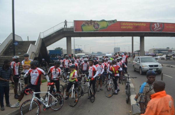 Bestman Games & Cycology Cycle Ridei in Lagos - BellaNaija - July2014028
