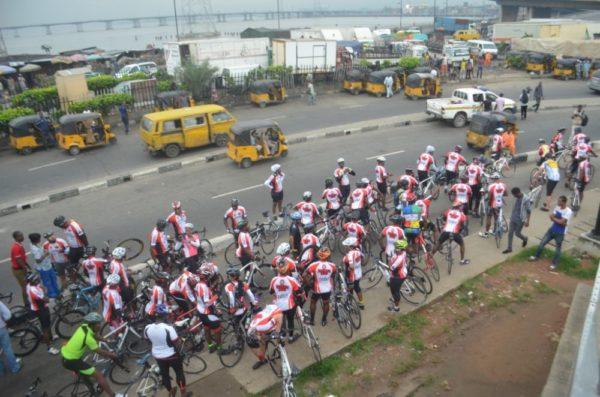 Bestman Games & Cycology Cycle Ridei in Lagos - BellaNaija - July2014029
