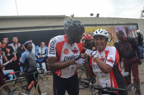 Bestman Games & Cycology Cycle Ridei in Lagos - BellaNaija - July2014035