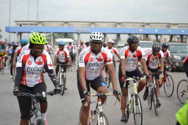 Bestman Games & Cycology Cycle Ridei in Lagos - BellaNaija - July2014038