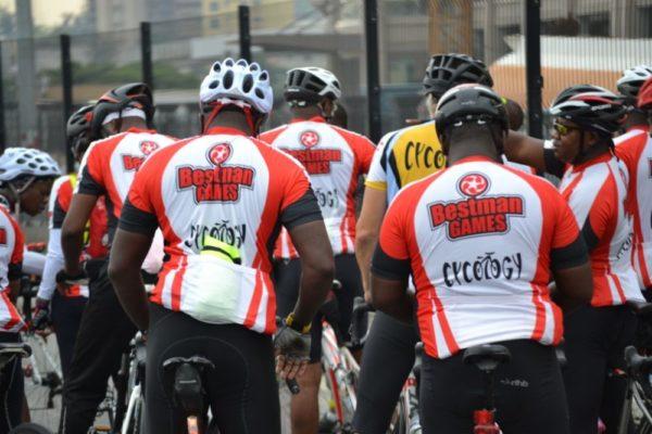 Bestman Games & Cycology Cycle Ridei in Lagos - BellaNaija - July2014039