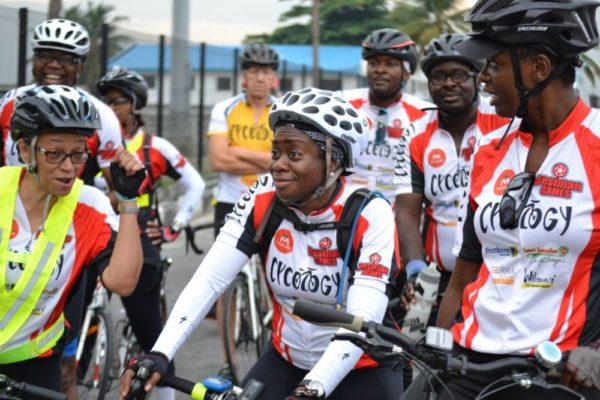 Bestman Games & Cycology Cycle Ridei in Lagos - BellaNaija - July2014040