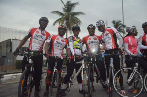 Bestman Games & Cycology Cycle Ridei in Lagos - BellaNaija - July2014041