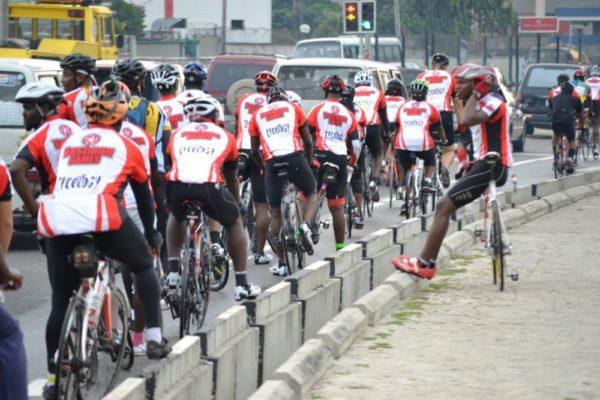 Bestman Games & Cycology Cycle Ridei in Lagos - BellaNaija - July2014043