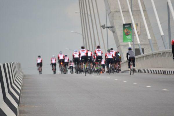 Bestman Games & Cycology Cycle Ridei in Lagos - BellaNaija - July2014045