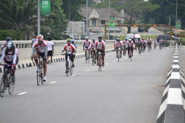 Bestman Games & Cycology Cycle Ridei in Lagos - BellaNaija - July2014048