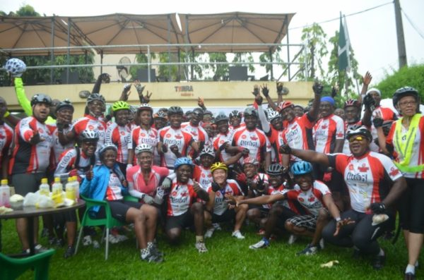 Bestman Games & Cycology Cycle Ridei in Lagos - BellaNaija - July2014050