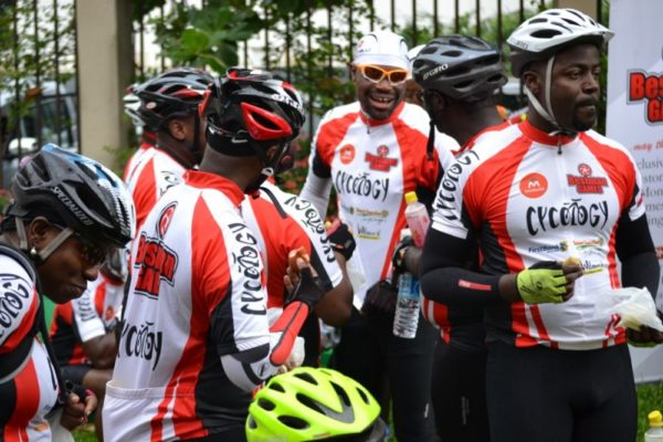 Bestman Games & Cycology Cycle Ridei in Lagos - BellaNaija - July2014051