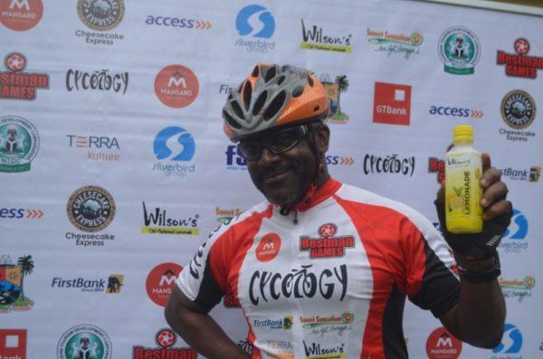 Bestman Games & Cycology Cycle Ridei in Lagos - BellaNaija - July2014055