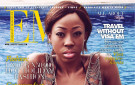 Beverly Naya - Exquisite Magazine - July 2014 - BellaNaija.com 01