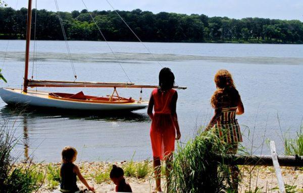 Beyonce, Jay Z, Blue Ivy Carter - July 2014 - BellaNaija.com 01