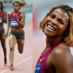 Blessing Okagbare - July 2014 - BN Sports - BellaNaija.com 02