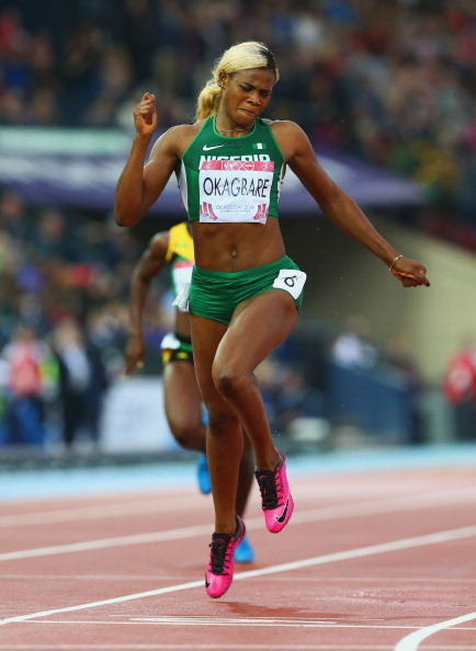 20th Commonwealth Games - Day 8: Athletics