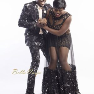 Bovi & Gbemi Olateru-Olagebgi for NEA  on BN- July 2014 - BellaNaija.com 01002
