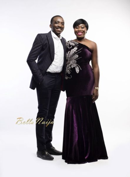 Bovi & Gbemi Olateru-Olagebgi for NEA  on BN- July 2014 - BellaNaija.com 01010
