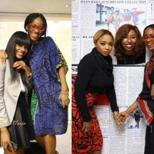 Breakfast with Ituen Basi - July 2014 - BellaNaija Events - BellaNaija.com 91