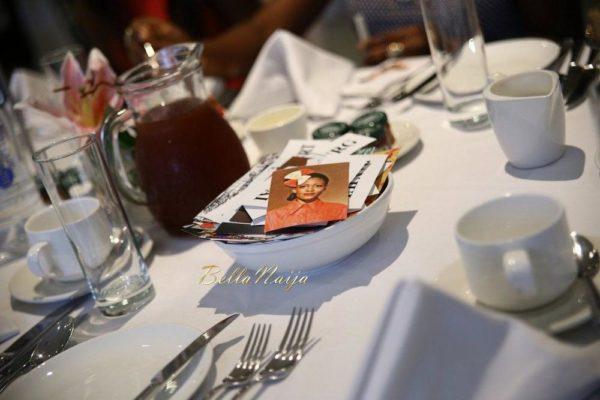 Breakfast with Ituen Basi in Lagos - July 2014 - BellaNaija.com 01014