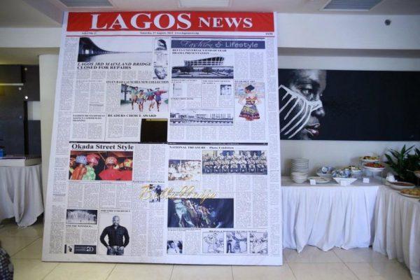 Breakfast with Ituen Basi in Lagos - July 2014 - BellaNaija.com 01015