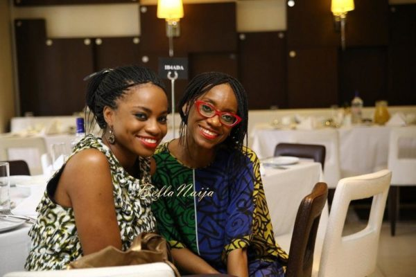 Breakfast with Ituen Basi in Lagos - July 2014 - BellaNaija.com 01028