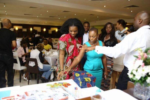 Breakfast with Ituen Basi in Lagos - July 2014 - BellaNaija.com 01029
