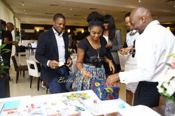 Breakfast with Ituen Basi in Lagos - July 2014 - BellaNaija.com 01030