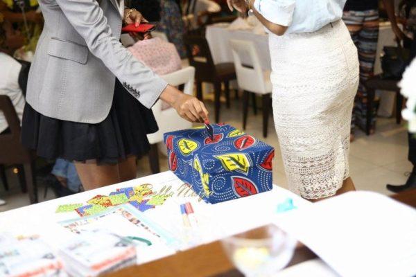 Breakfast with Ituen Basi in Lagos - July 2014 - BellaNaija.com 01031
