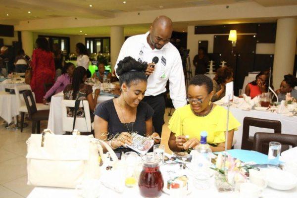 Breakfast with Ituen Basi in Lagos - July 2014 - BellaNaija.com 01036