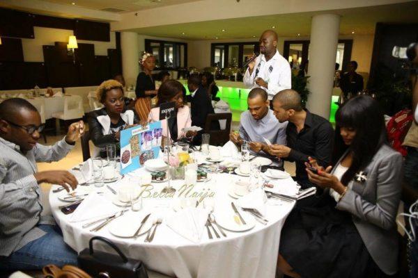 Breakfast with Ituen Basi in Lagos - July 2014 - BellaNaija.com 01039