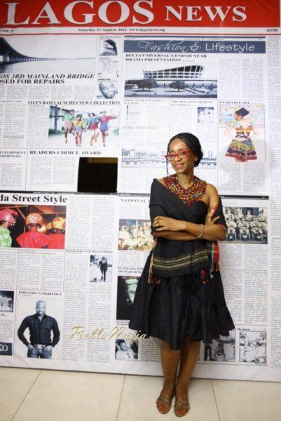 Breakfast with Ituen Basi in Lagos - July 2014 - BellaNaija.com 01055