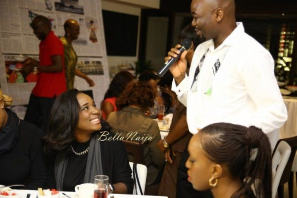 Breakfast with Ituen Basi in Lagos - July 2014 - BellaNaija.com 01062