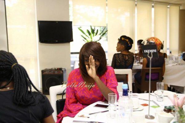 Breakfast with Ituen Basi in Lagos - July 2014 - BellaNaija.com 01070