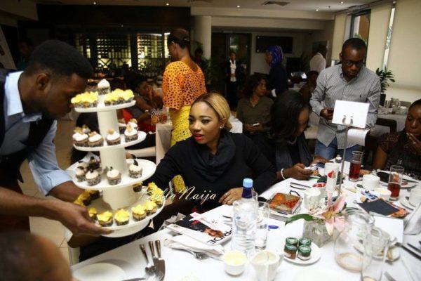 Breakfast with Ituen Basi in Lagos - July 2014 - BellaNaija.com 01073