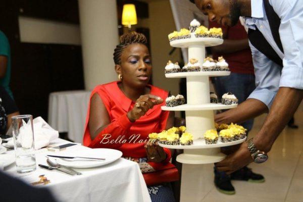 Breakfast with Ituen Basi in Lagos - July 2014 - BellaNaija.com 01074