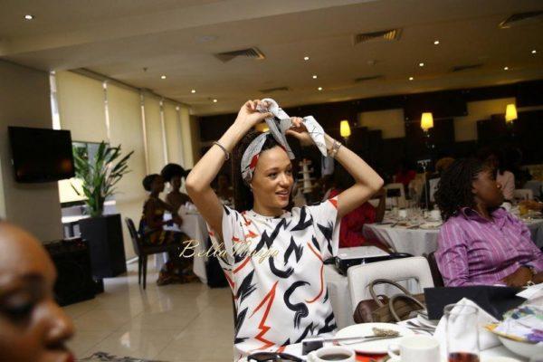 Breakfast with Ituen Basi in Lagos - July 2014 - BellaNaija.com 01078