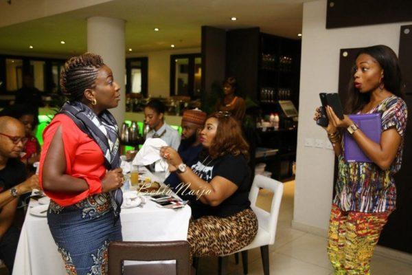 Breakfast with Ituen Basi in Lagos - July 2014 - BellaNaija.com 01080