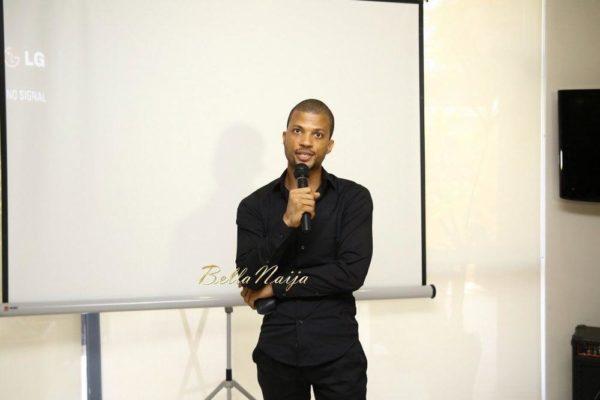 Breakfast with Ituen Basi in Lagos - July 2014 - BellaNaija.com 01091