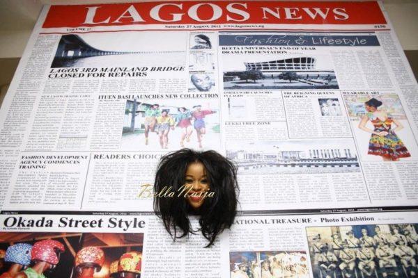 Breakfast with Ituen Basi in Lagos - July 2014 - BellaNaija.com 01110