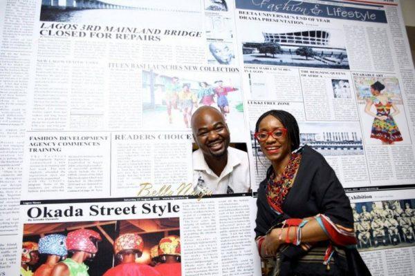 Breakfast with Ituen Basi in Lagos - July 2014 - BellaNaija.com 01112