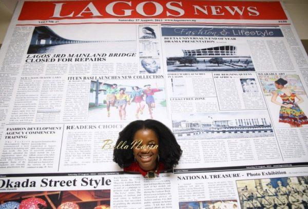 Breakfast with Ituen Basi in Lagos - July 2014 - BellaNaija.com 01113