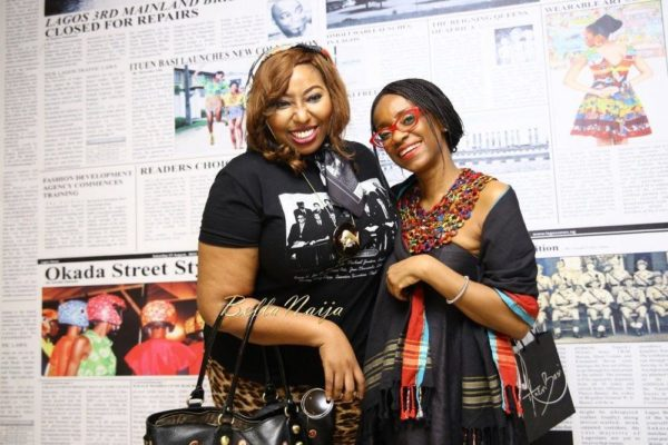 Breakfast with Ituen Basi in Lagos - July 2014 - BellaNaija.com 01115