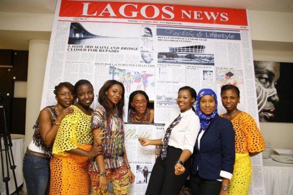 Breakfast with Ituen Basi in Lagos - July 2014 - BellaNaija.com 01116