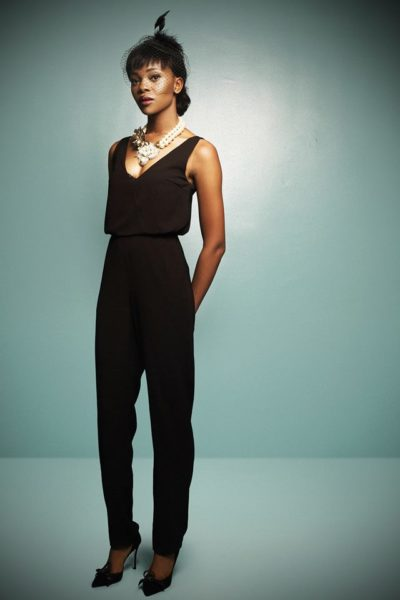 CLAN 2014 Collection Lookbook - BellaNaija - July2014020
